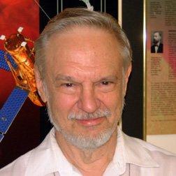 Stuart Jordan