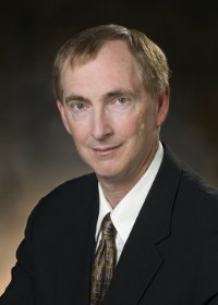 Dr. Rob Porter