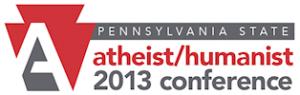 atheist_humanist_logo