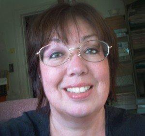 Carol Everhart Roper