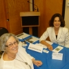 Philadelphia Free Library Event 2012