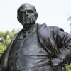 Robert G. Ingersoll Statue Rededication 2016