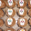Secular Day of the Dead 2015