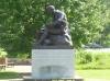 Thomas Paine Day 2011