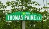 Thomas Paine Day 2015-i75mahltero4aqmc0fw5q2bvucliskca02tqacjv2xarvk8