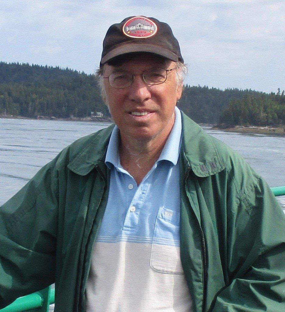 Dennis Middlebrooks