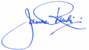 JamesRandiSignature