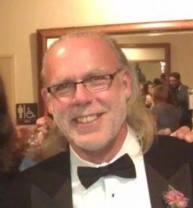 Jeff Ingersoll