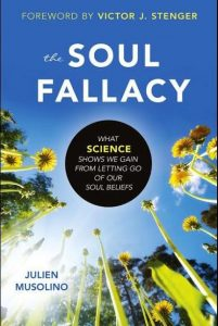 SoulFallacy