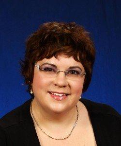 Patti Butcheck