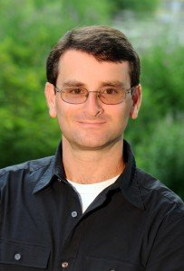 Robert Kurzban, PhD